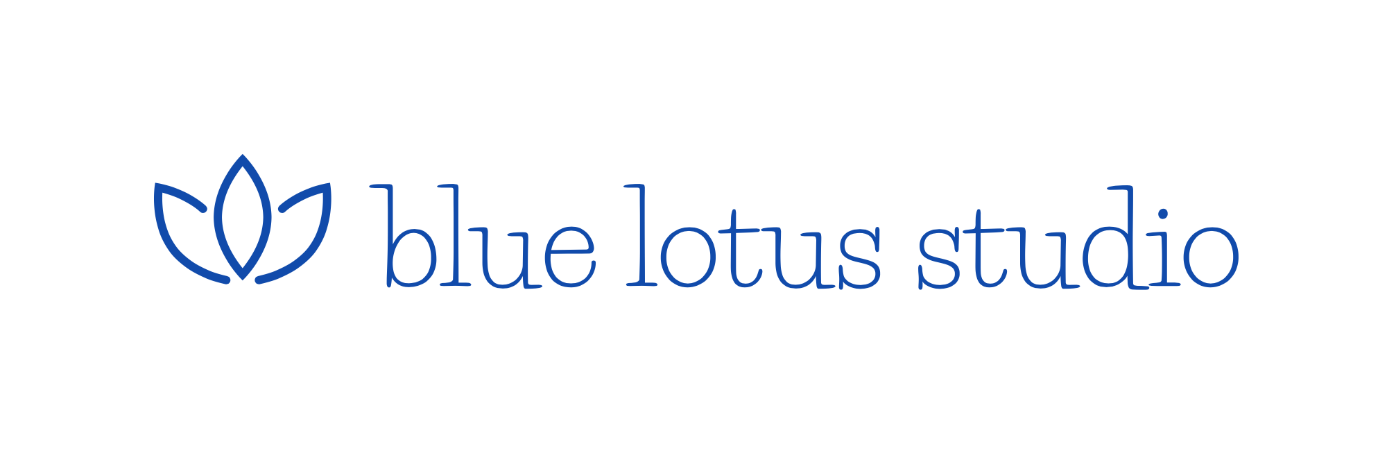 BlueLotus1.png