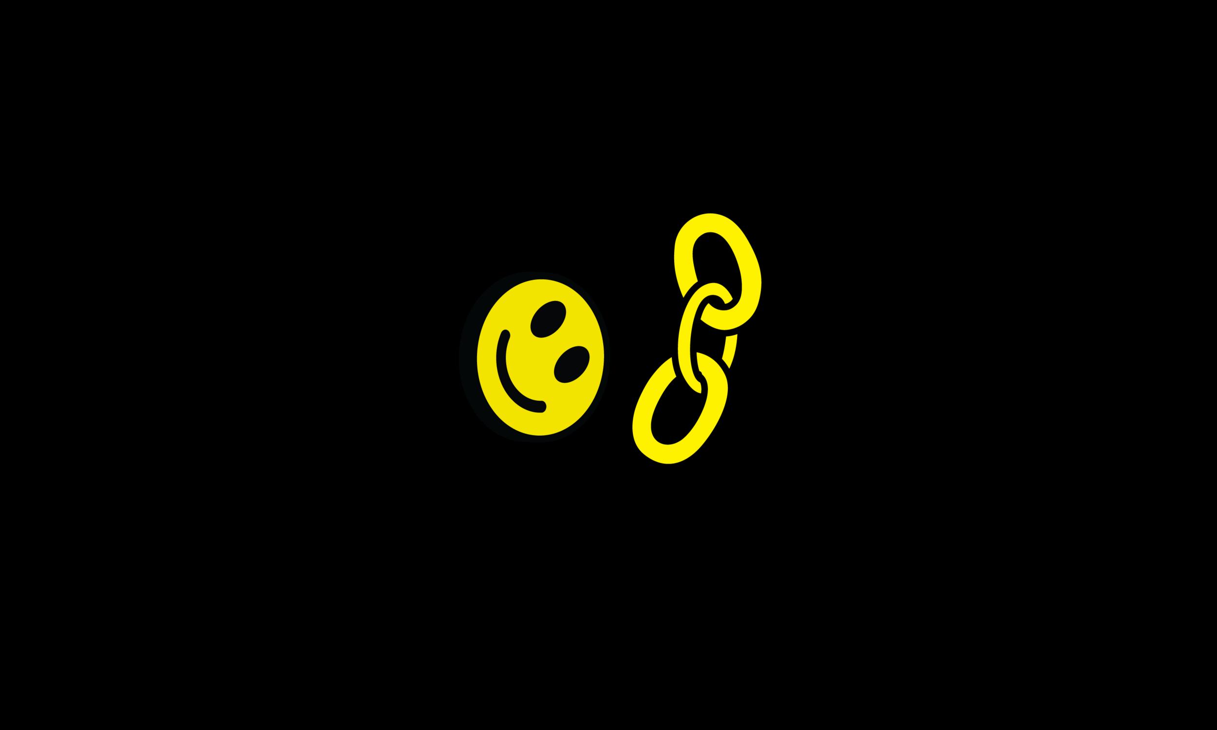 main-smile-lock.png