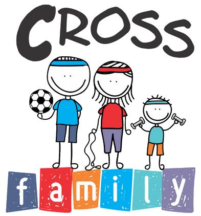 logo_family_T.png