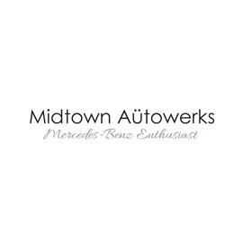 fr-midtown-autowerks.jpg