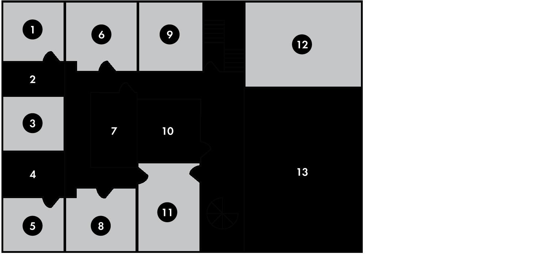floorplan-upstairs.png