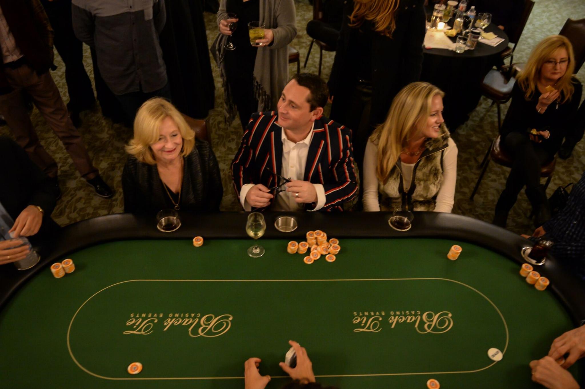 poker6.jpg