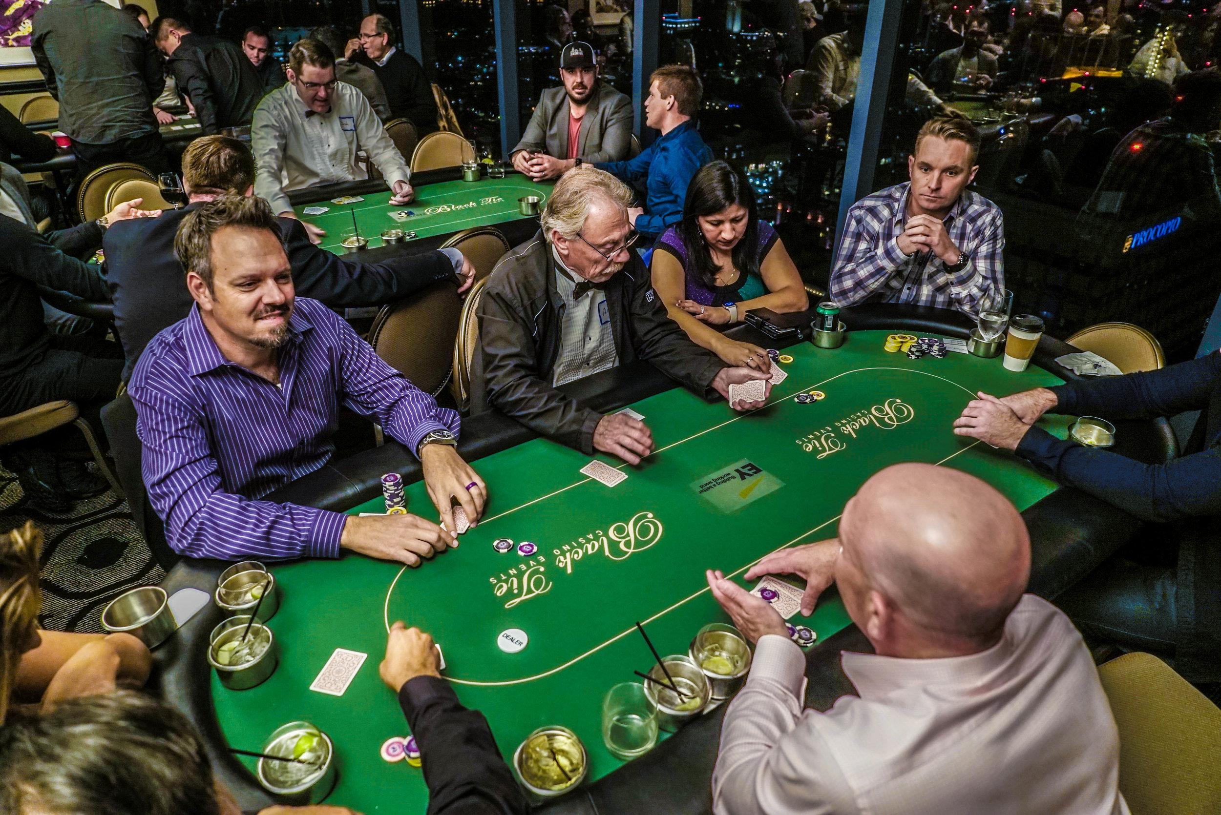 charity poker 2.jpg