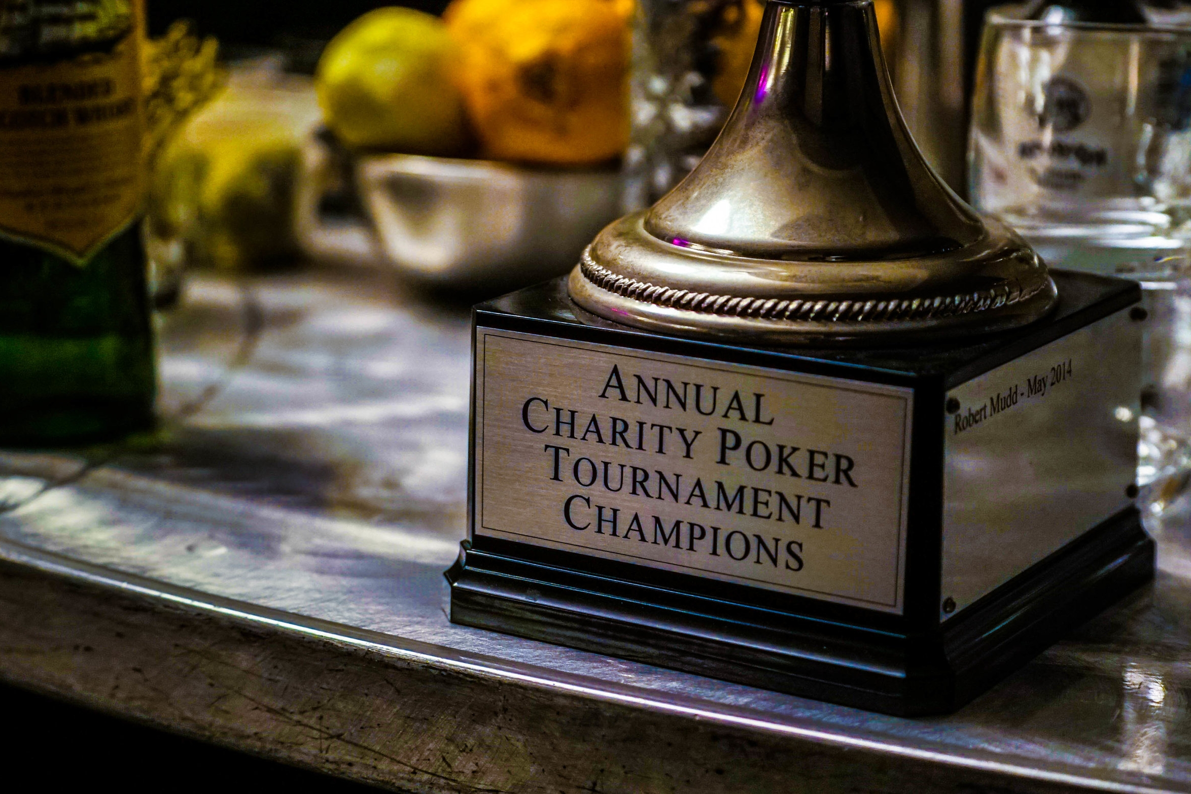 poker trophy.jpg
