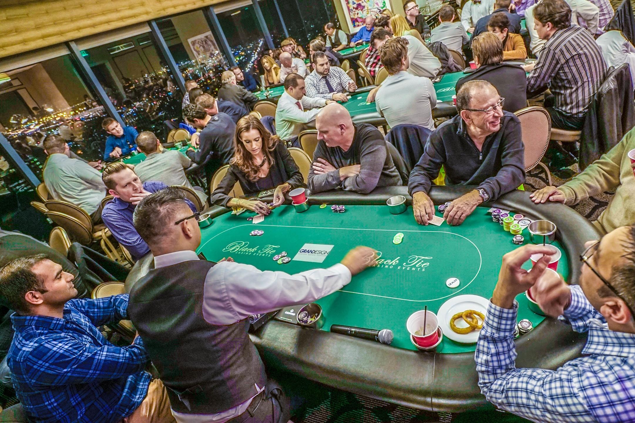 poker 6.jpg