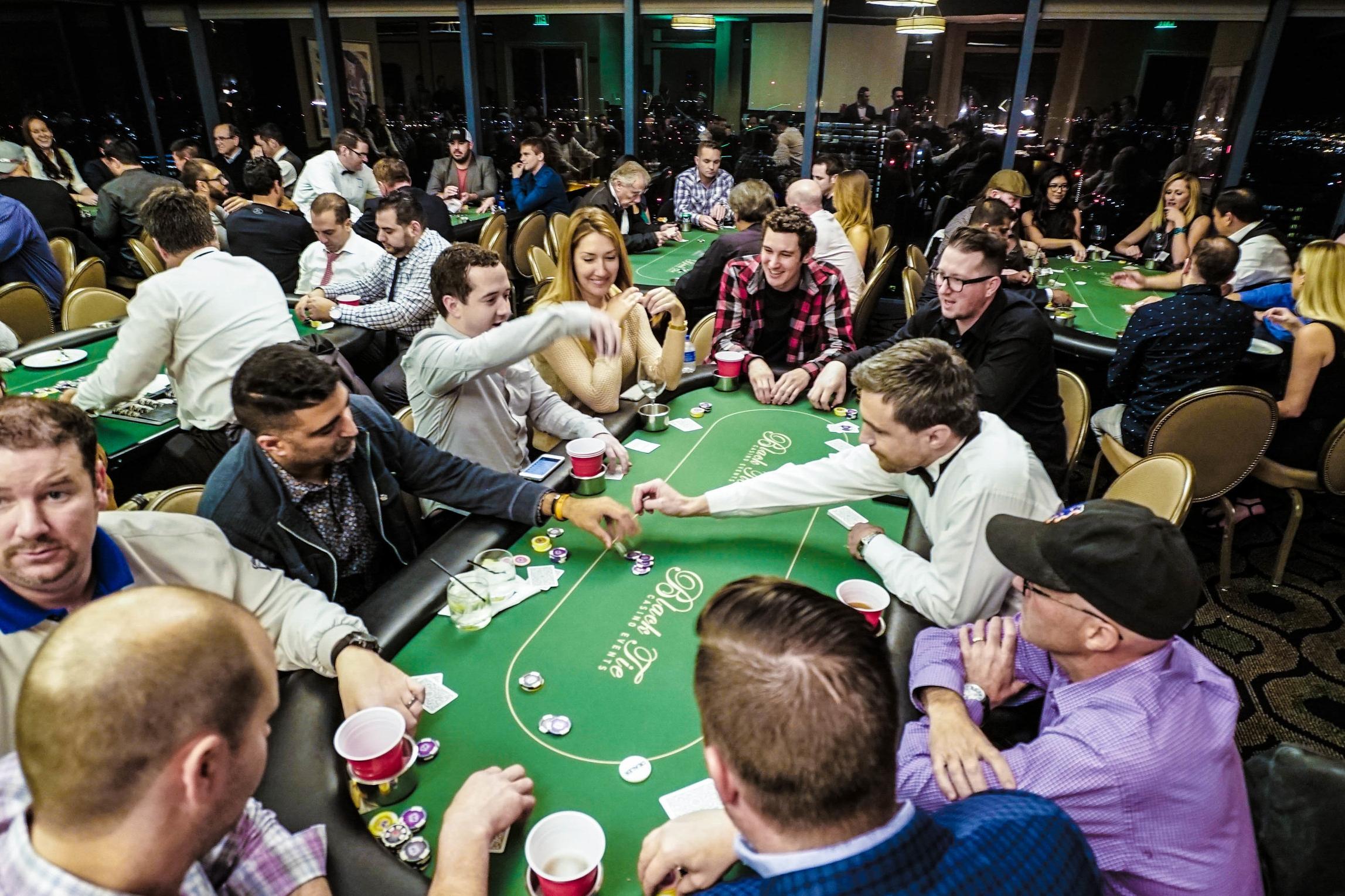 charity poker 1.jpg