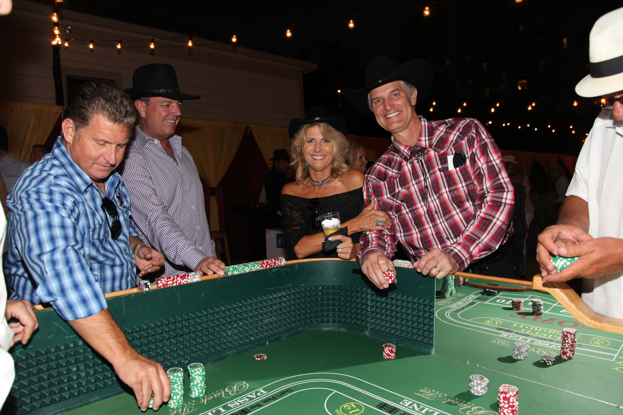 craps casino party in little italy-min.JPG