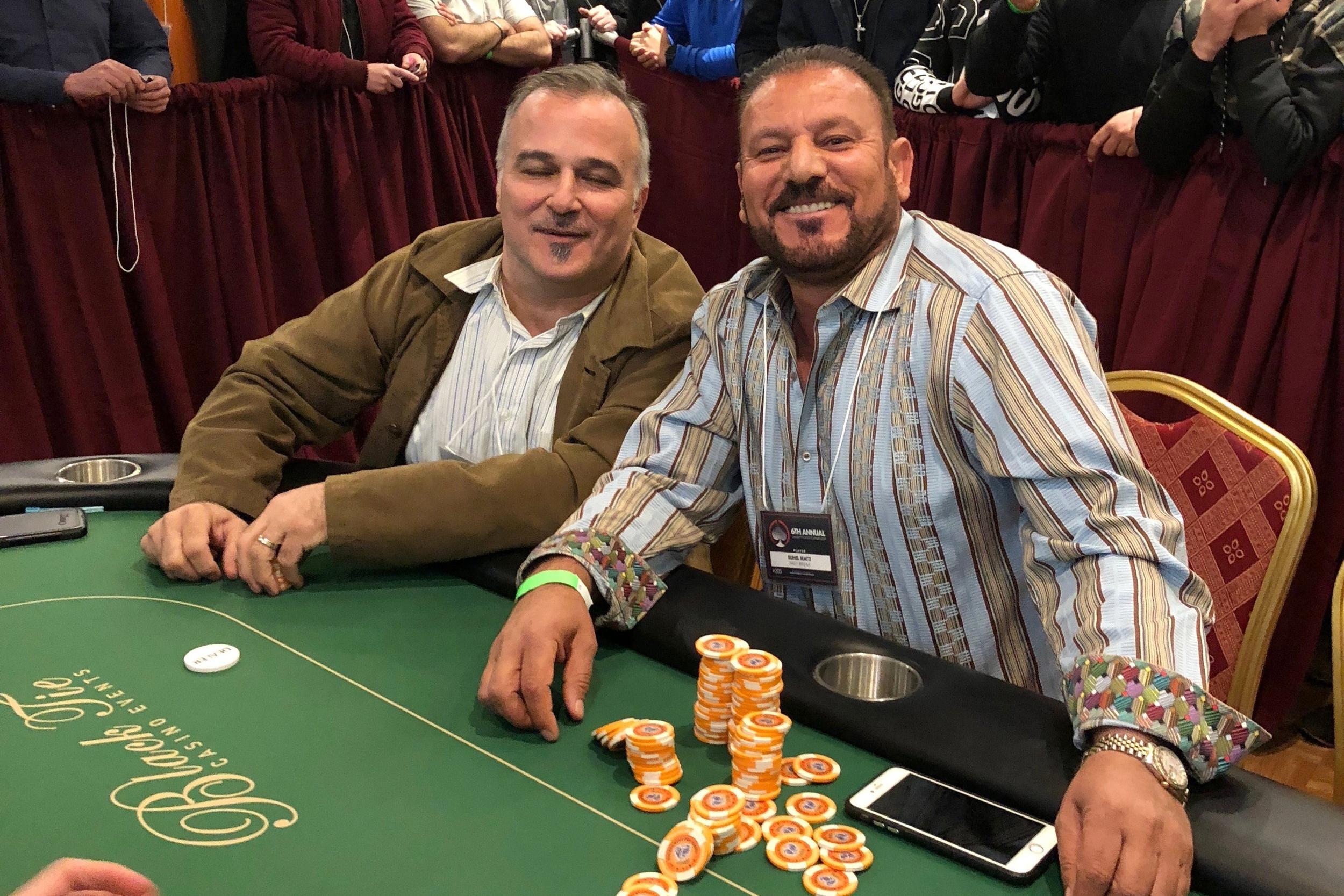 poker tourney 2.jpg