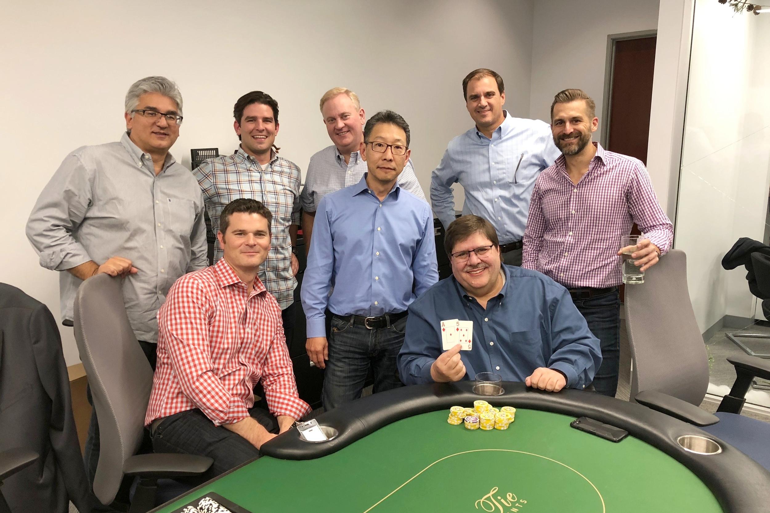 poker tourney 3.jpg