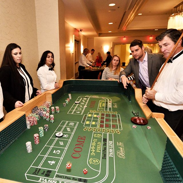 The anticipation of that dice roll! #craps⠀⠀⠀⠀⠀⠀⠀⠀⠀ .⠀⠀⠀⠀⠀⠀⠀⠀⠀ .⠀⠀⠀⠀⠀⠀⠀⠀⠀ .⠀⠀⠀⠀⠀⠀⠀⠀⠀ .⠀⠀⠀⠀⠀⠀⠀⠀⠀ .⠀⠀⠀⠀⠀⠀⠀⠀⠀ .⠀⠀⠀⠀⠀⠀⠀⠀⠀ .⠀⠀⠀⠀⠀⠀⠀⠀⠀ .⠀⠀⠀⠀⠀⠀⠀⠀⠀ . #sandiegoevents #sandiegoeventplanner #sandiegoevent #sandiegoeventrentals #sandiego #sandiegofundraiser #sdevents #sdeventplanner #sandiegobusiness #americasfinestcity #blacktiecasinoevents #sandiegoeventcoordinator #sandiegoeventscompany #sandiegoweddingplanner #sdweddingplanner #sandiegopartydecor