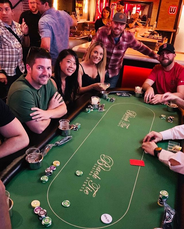 What a fun night @barleymashsd You can't go wrong with this high energy gaslamp venue! Thanks to our clients for another great poker tournament. ⠀⠀⠀⠀⠀⠀⠀⠀⠀ .⠀⠀⠀⠀⠀⠀⠀⠀⠀ .⠀⠀⠀⠀⠀⠀⠀⠀⠀ .⠀⠀⠀⠀⠀⠀⠀⠀⠀ #barleymashsd #sandiegoevents #sandiegoeventplanner #sandiegoevent #sandiegoeventrentals #sandiego #sandiegofundraiser #sdevents #sdeventplanner #sandiegobusiness #americasfinestcity #blacktiecasinoevents #sandiegoeventcoordinator #sandiegoeventscompany #sandiegoweddingplanner #sdweddingplanner #sandiegopartydecor