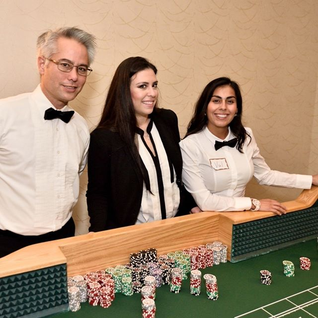 We bring the best dealers in town to your event! Not only are they casino pros, they'll keep the fun going at your party! Book us for a night of unforgettable fun that your guests won't stop talking about.⠀⠀⠀⠀⠀⠀⠀⠀⠀ .⠀⠀⠀⠀⠀⠀⠀⠀⠀ .⠀⠀⠀⠀⠀⠀⠀⠀⠀ .⠀⠀⠀⠀⠀⠀⠀⠀⠀ .⠀⠀⠀⠀⠀⠀⠀⠀⠀ .⠀⠀⠀⠀⠀⠀⠀⠀⠀ .⠀⠀⠀⠀⠀⠀⠀⠀⠀ .⠀⠀⠀⠀⠀⠀⠀⠀⠀ . #sandiegoevents #sandiegoeventplanner #sandiegoevent #sandiegoeventrentals #sandiego #sandiegofundraiser #sdevents #sdeventplanner #sandiegobusiness #americasfinestcity #blacktiecasinoevents #sandiegoeventcoordinator #sandiegoeventscompany #sandiegoweddingplanner #sdweddingplanner #sandiegopartydecor #sandiegoliving