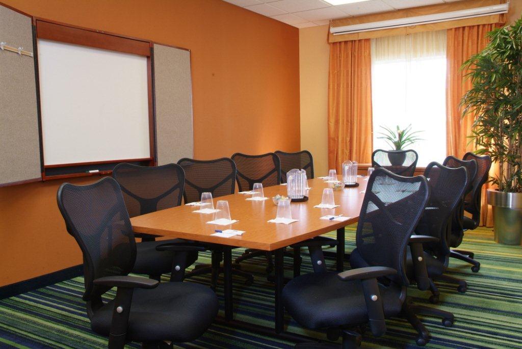 Weaver_Boardroom.jpg