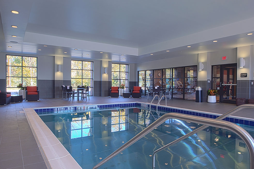 Indoor-pool-HD-.jpg