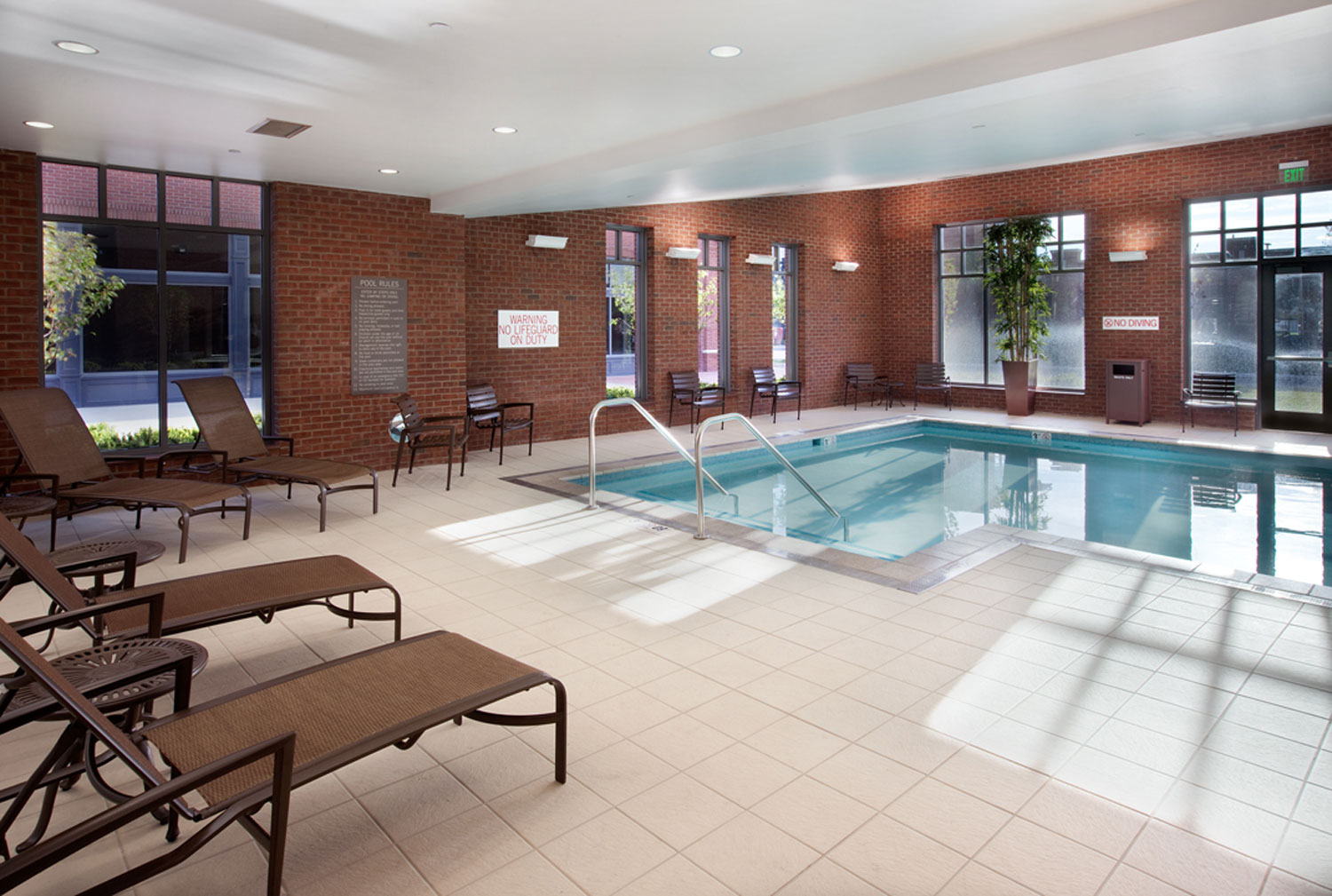 hyatt-place-pool.jpg