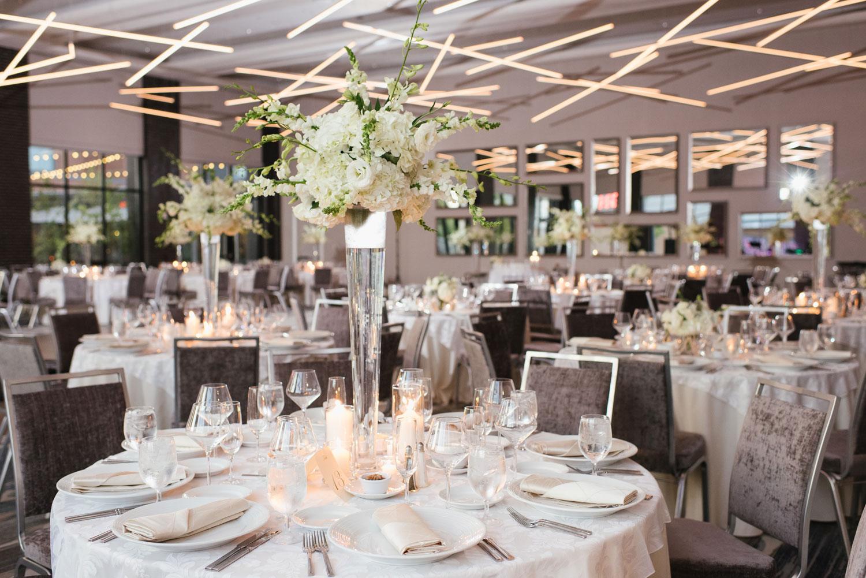 grand-event-center-ballroom.jpg