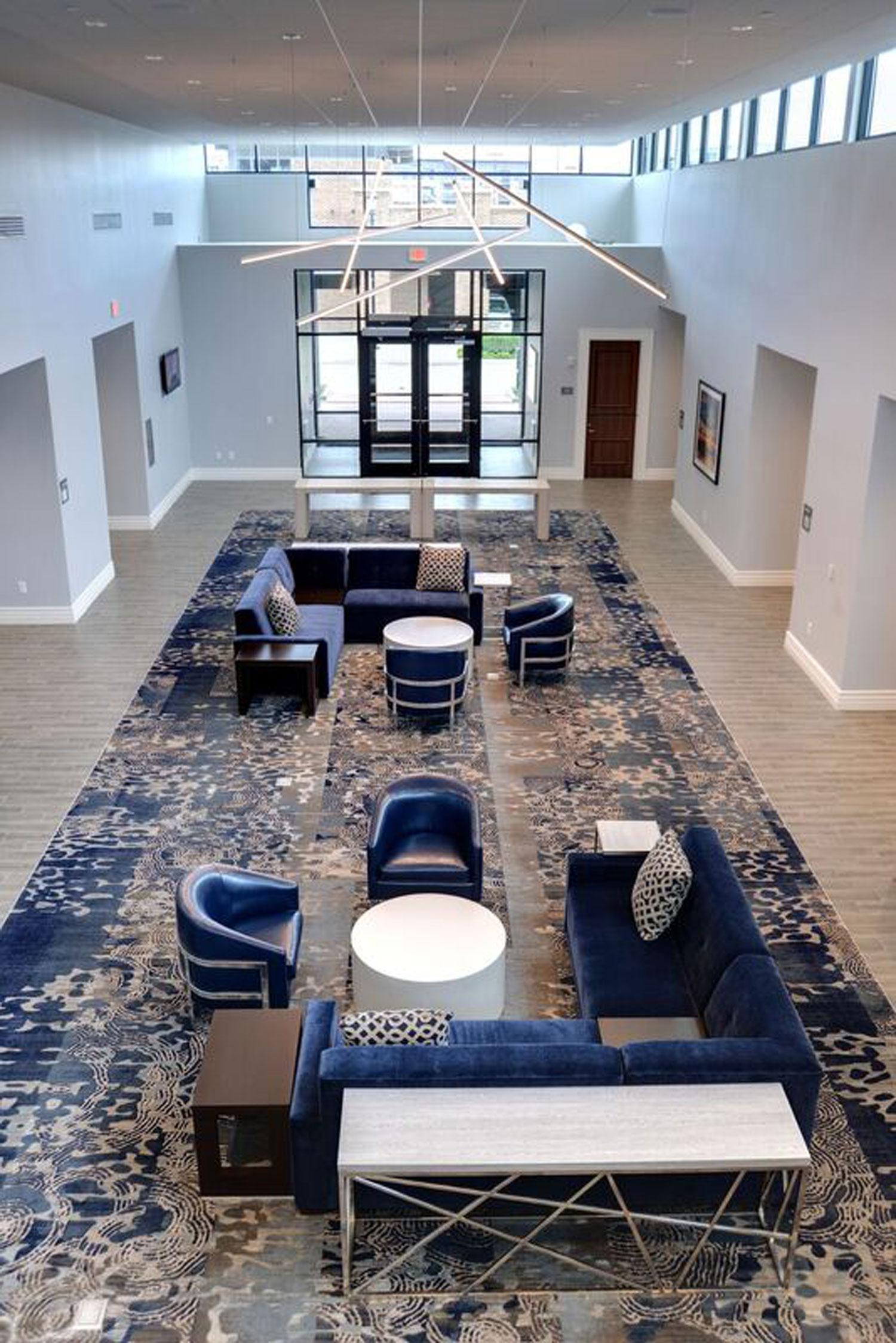 grand-event-center-lobby.jpg