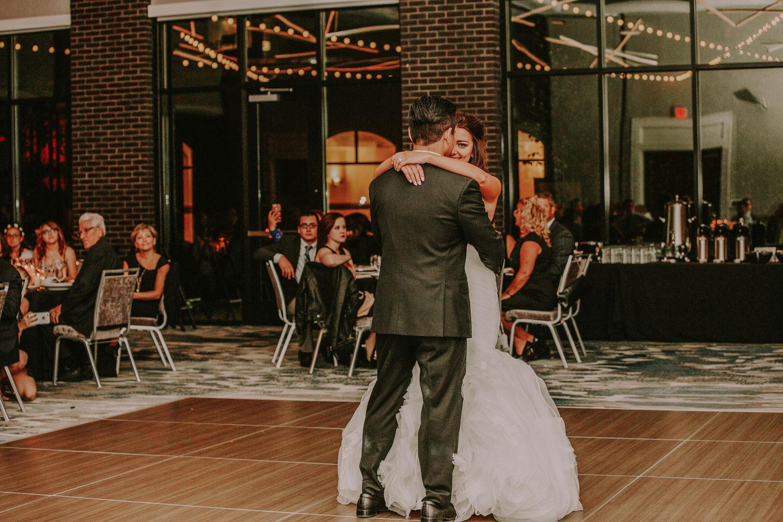grand-event-center-wedding.jpg