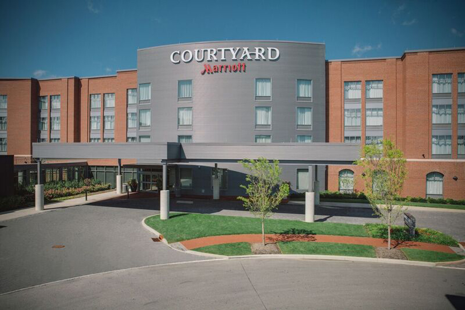 courtyard-marriott-exterior.jpg