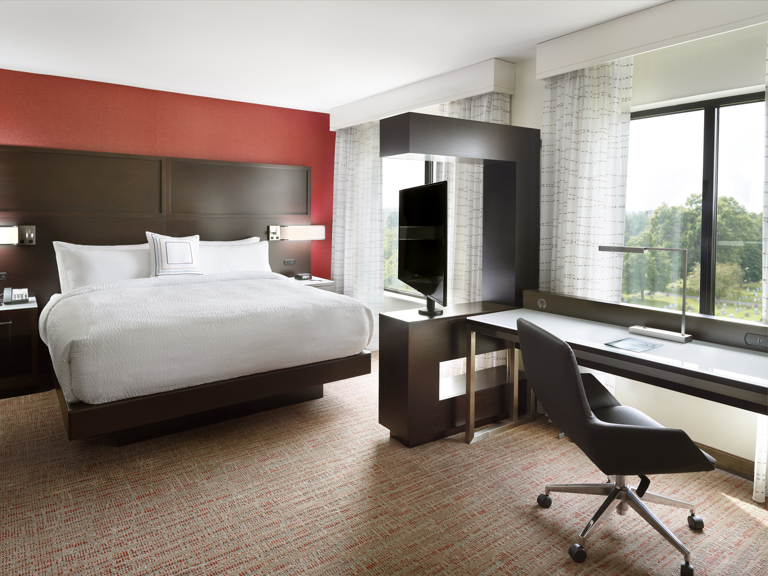 residence-inn-studio-bedroom.jpg
