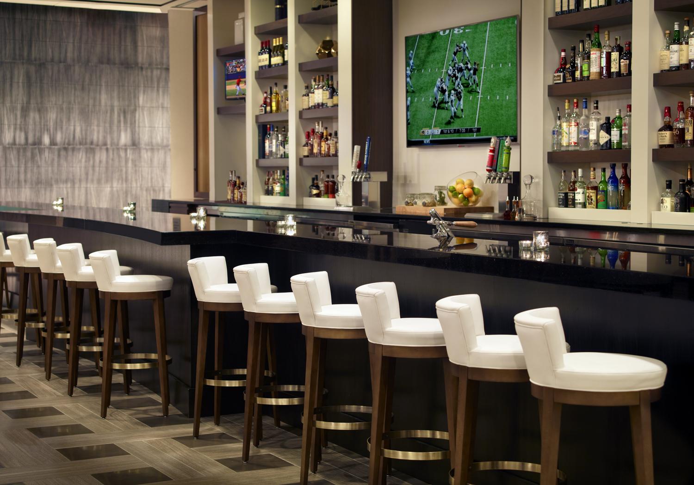 marriott-bar.jpg