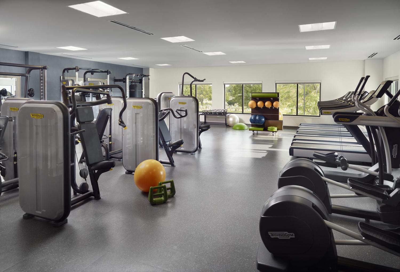 marriott-fitness.jpg