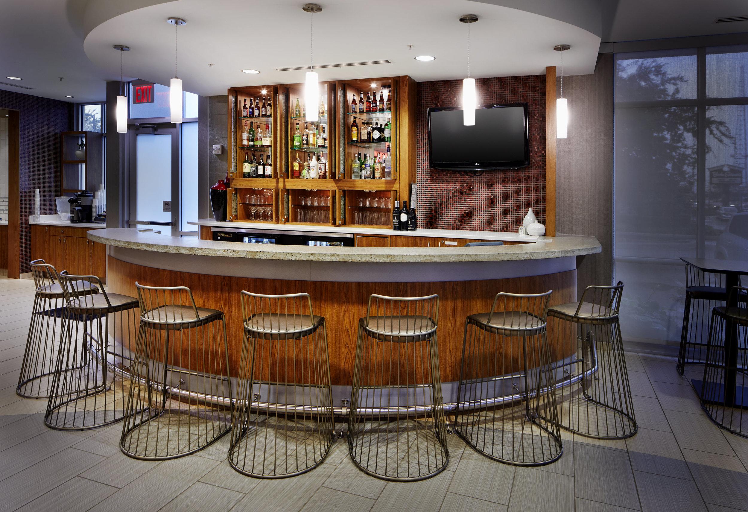 Springhill Bar.jpg