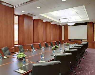 Blackwell Board Room - IACC.JPG