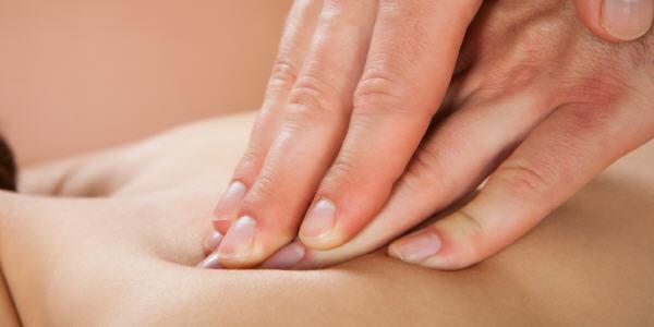 Trigger Point Massage Back Slider 600300.jpg