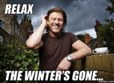 Funny---Winter-is-coming---Winter-is-gone.jpg