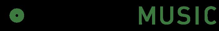 PM-Logo-1LHorizontal-01.png