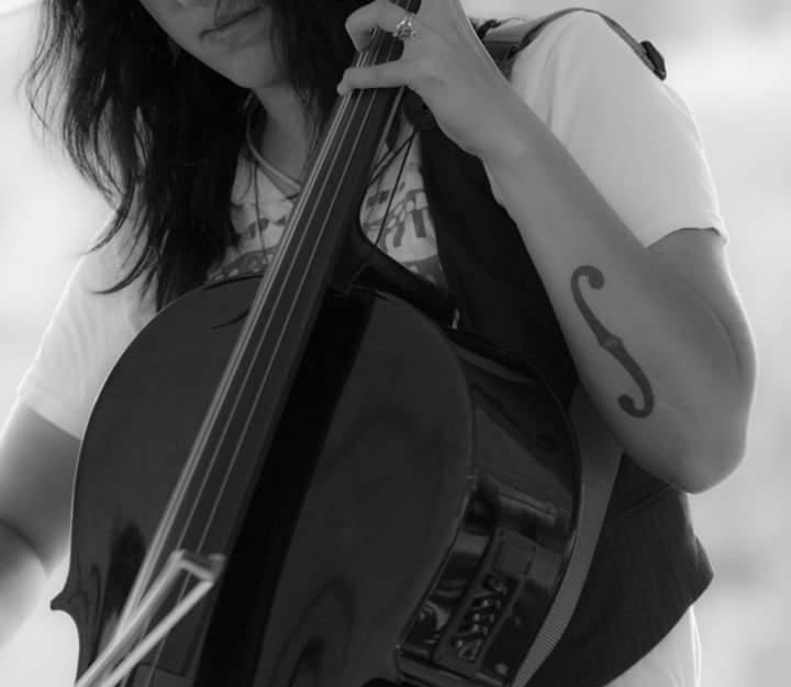Black Cello 1.jpg