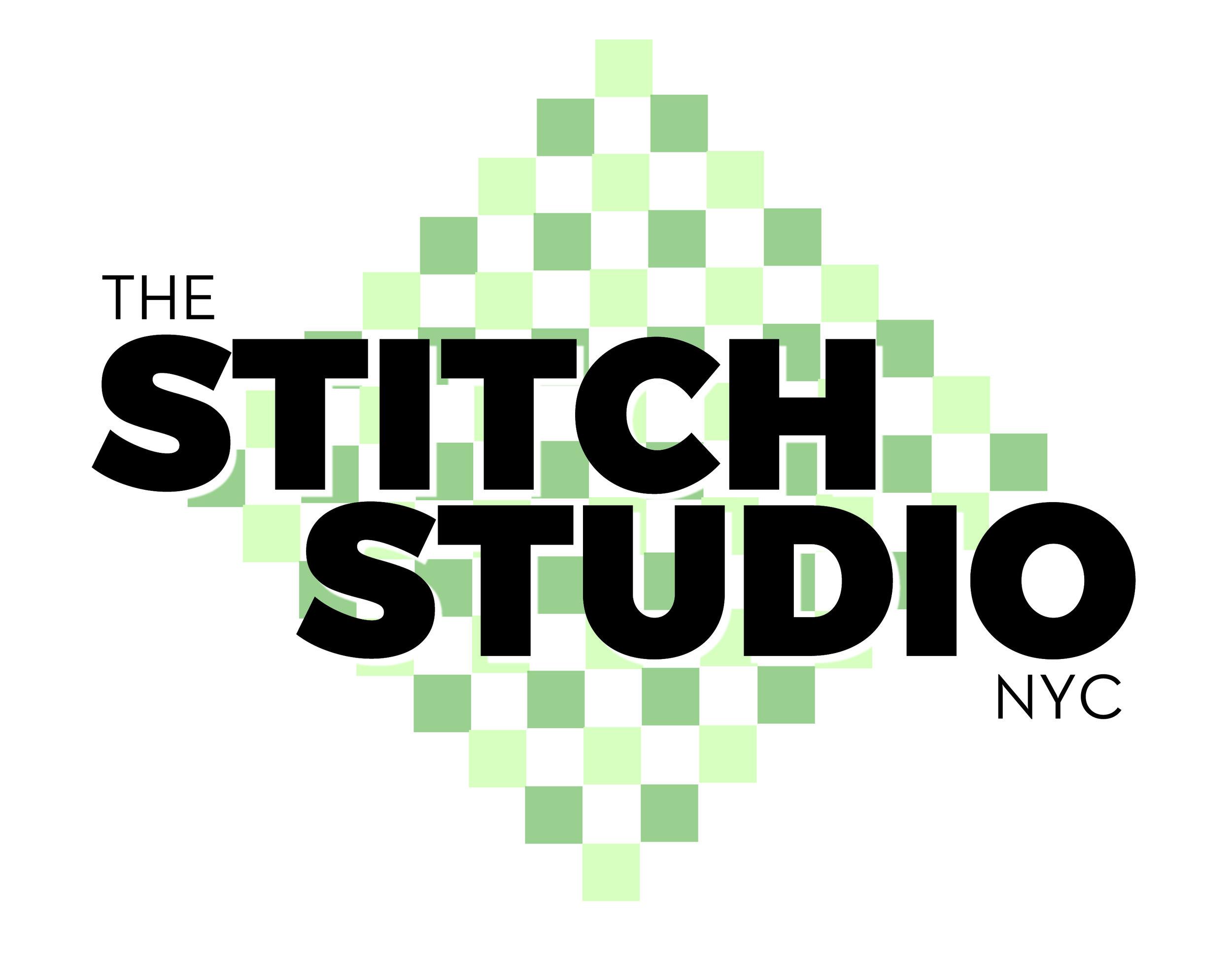 Stitch Studio Logo.jpg