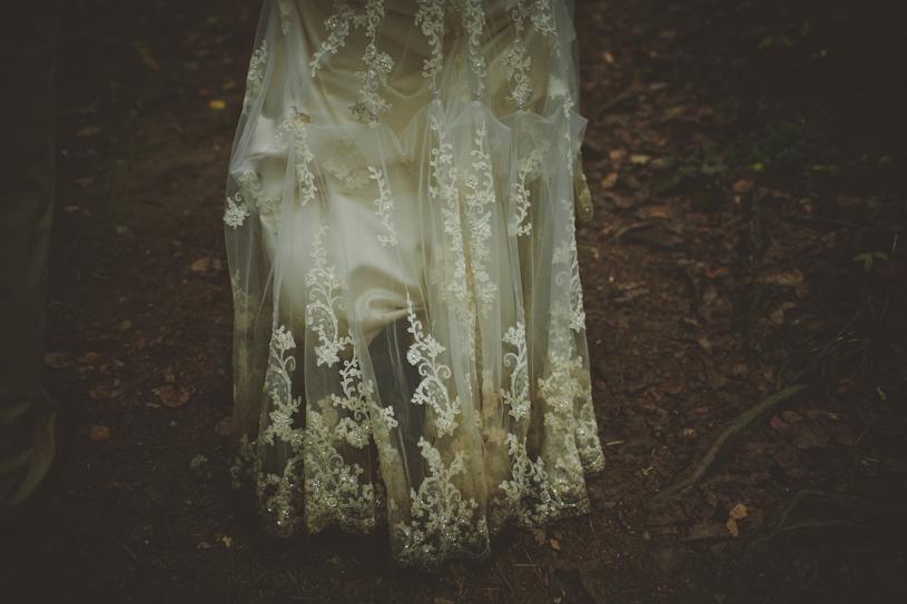 SheoftheWoods - JenTrevBlog-136