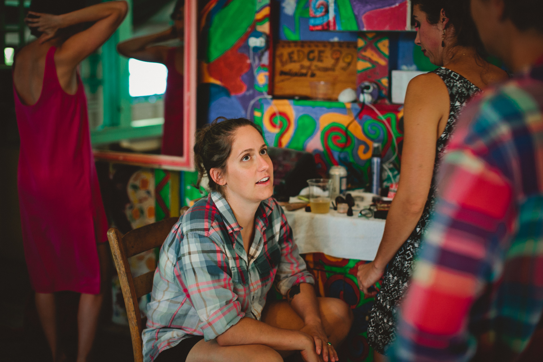 She2015-JennaClayton-Blog-1-2.jpg