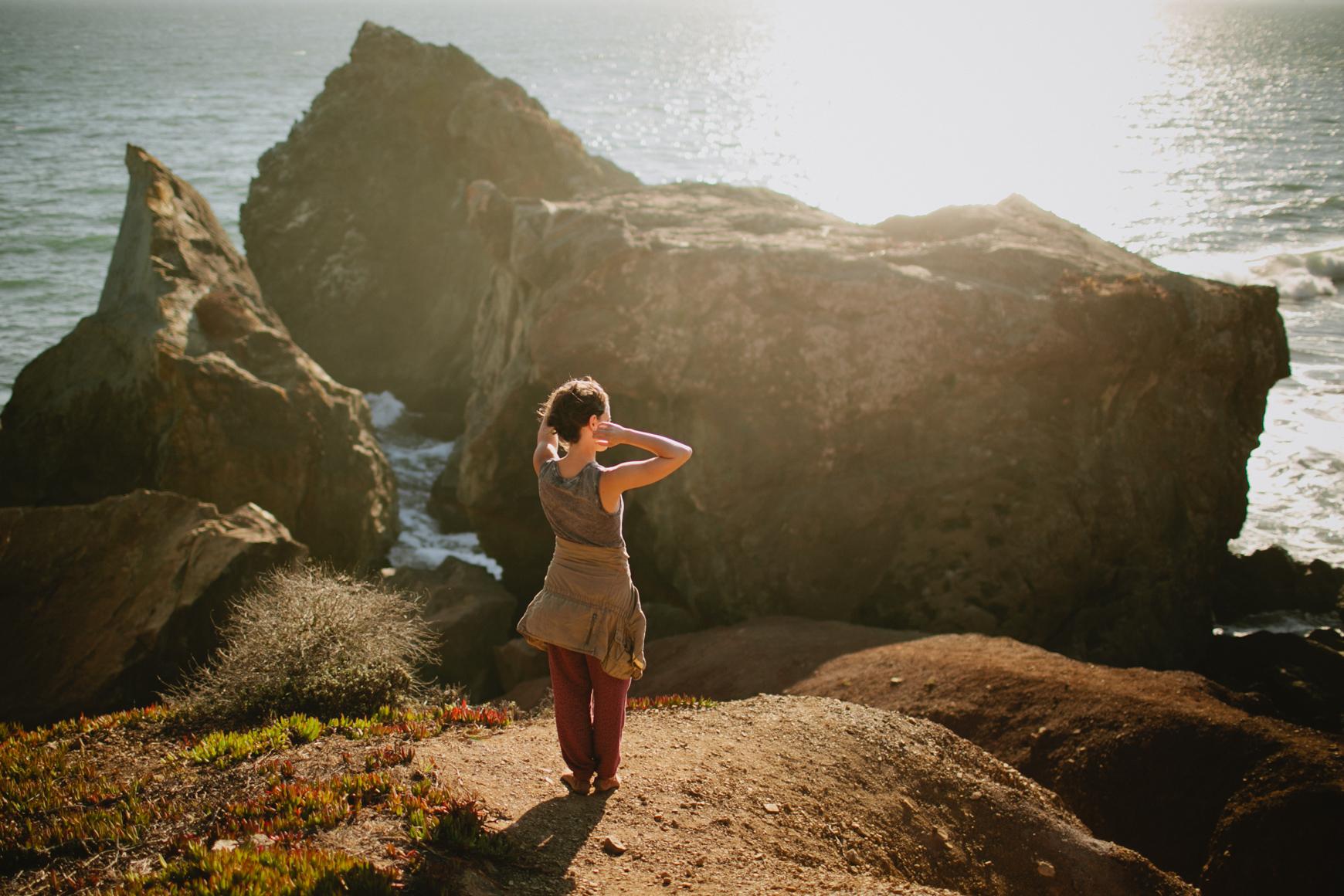 She2015-CaliforniaKurtis-8.jpg
