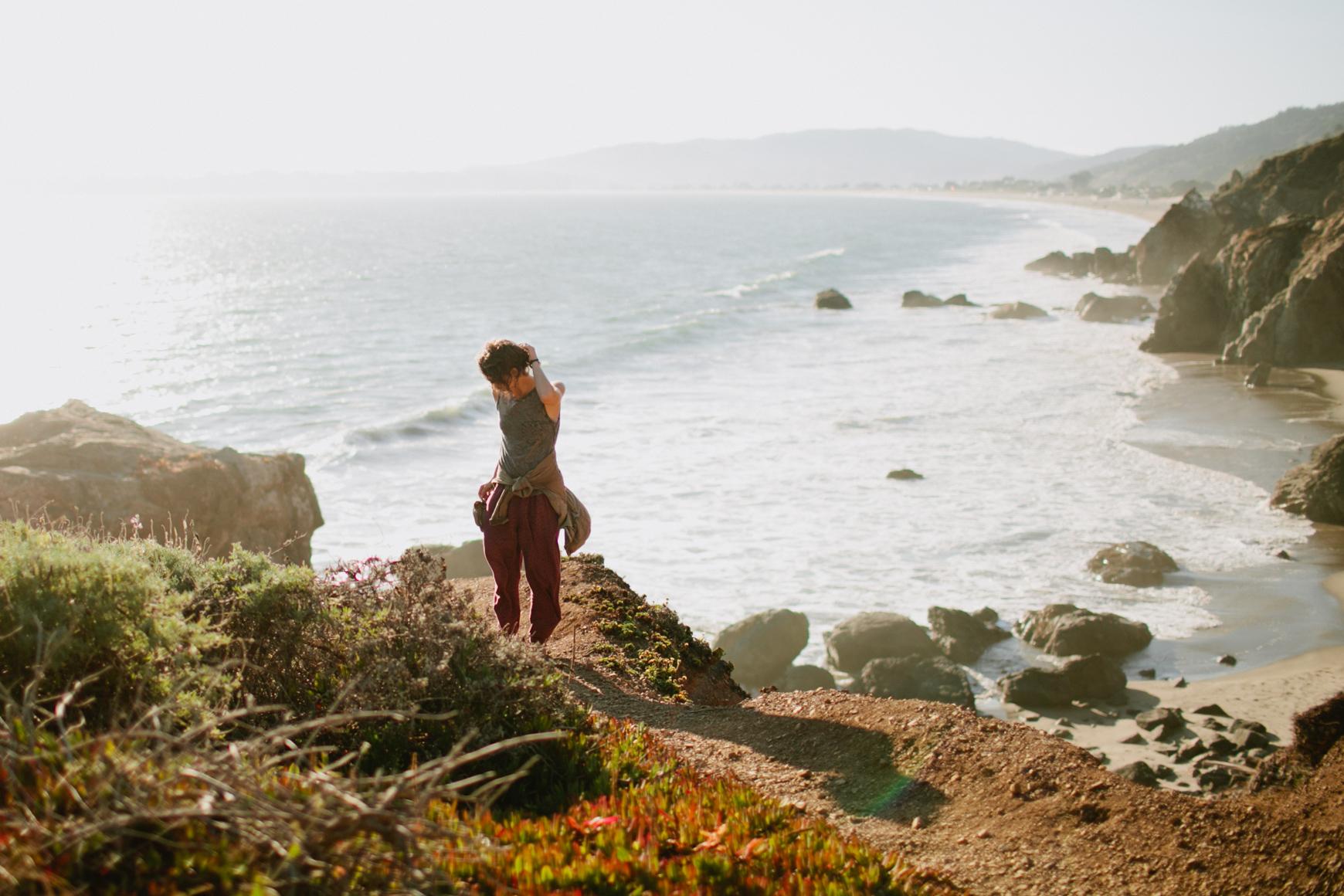 She2015-CaliforniaKurtis-9.jpg