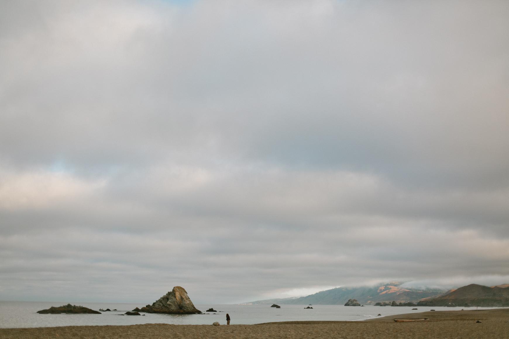 She2015-CaliforniaKurtis-12.jpg
