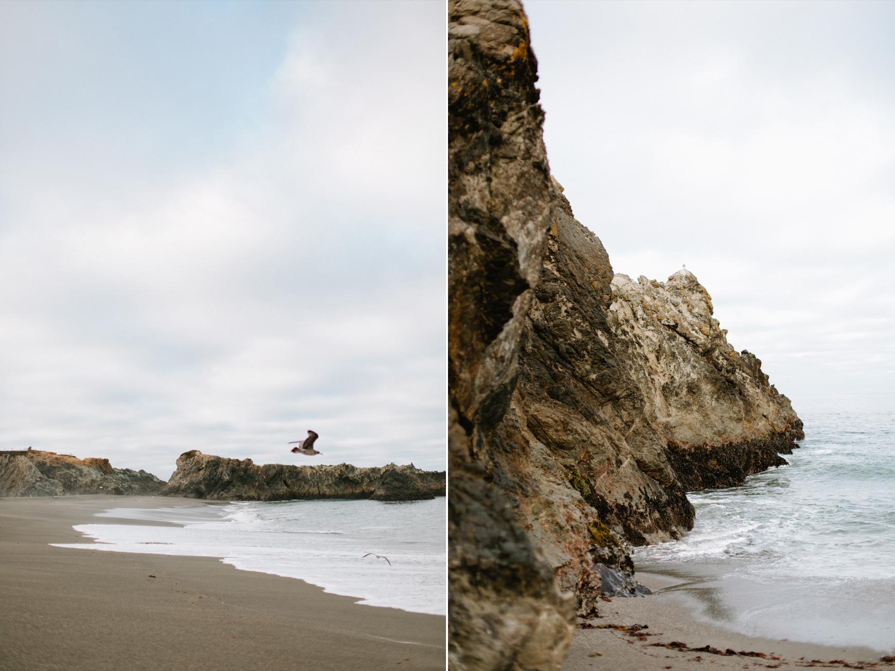 She2015-CaliforniaKurtis-110.jpg