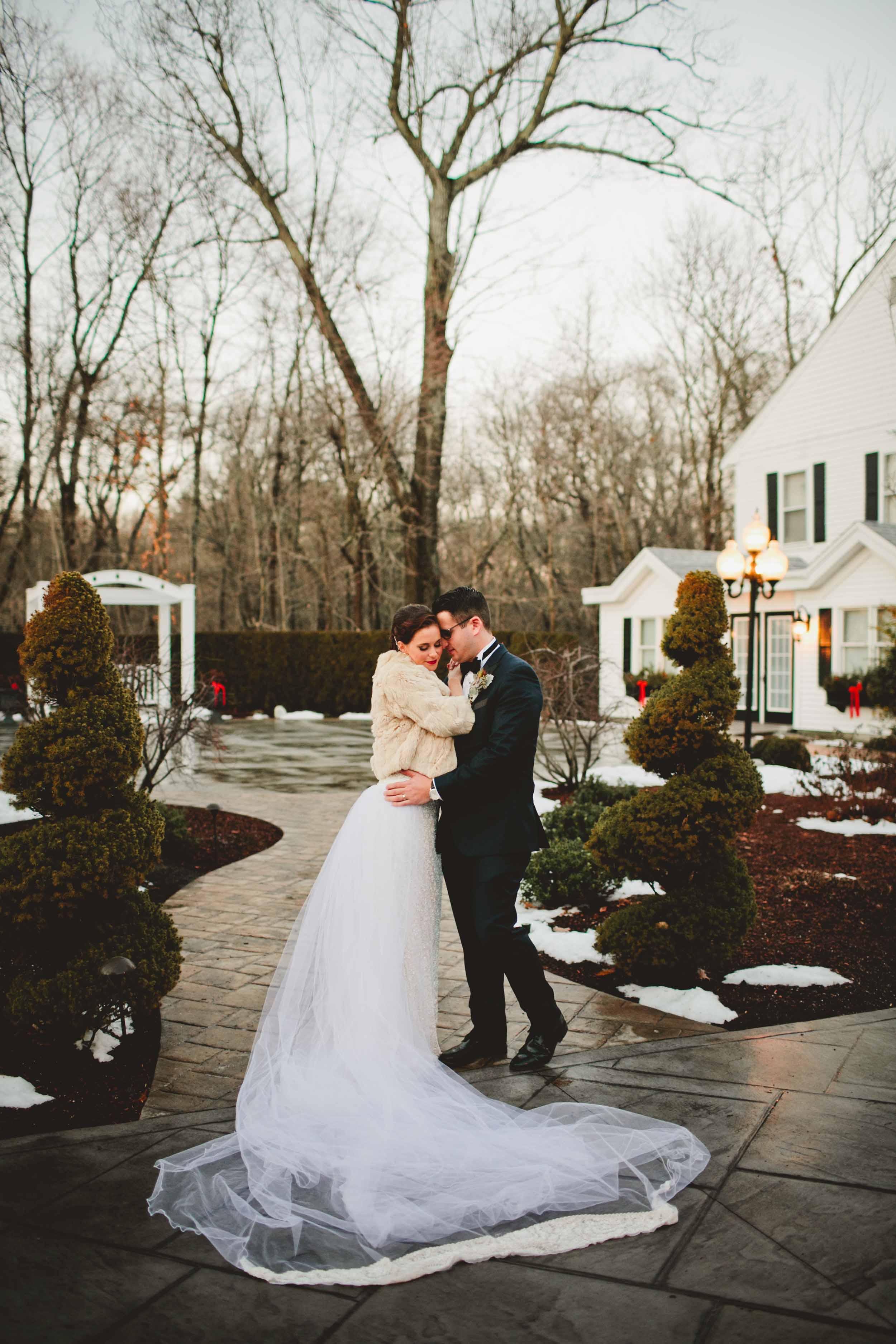 Boston-Winter-Wedding20.jpg