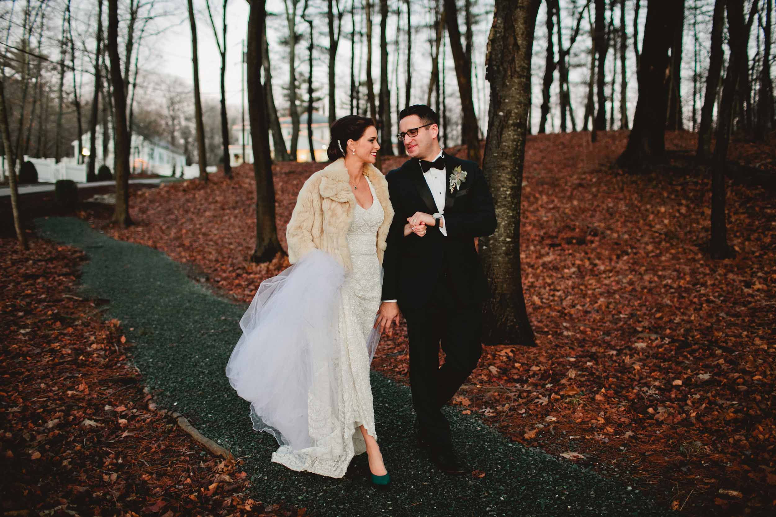 Boston-Winter-Wedding23.jpg