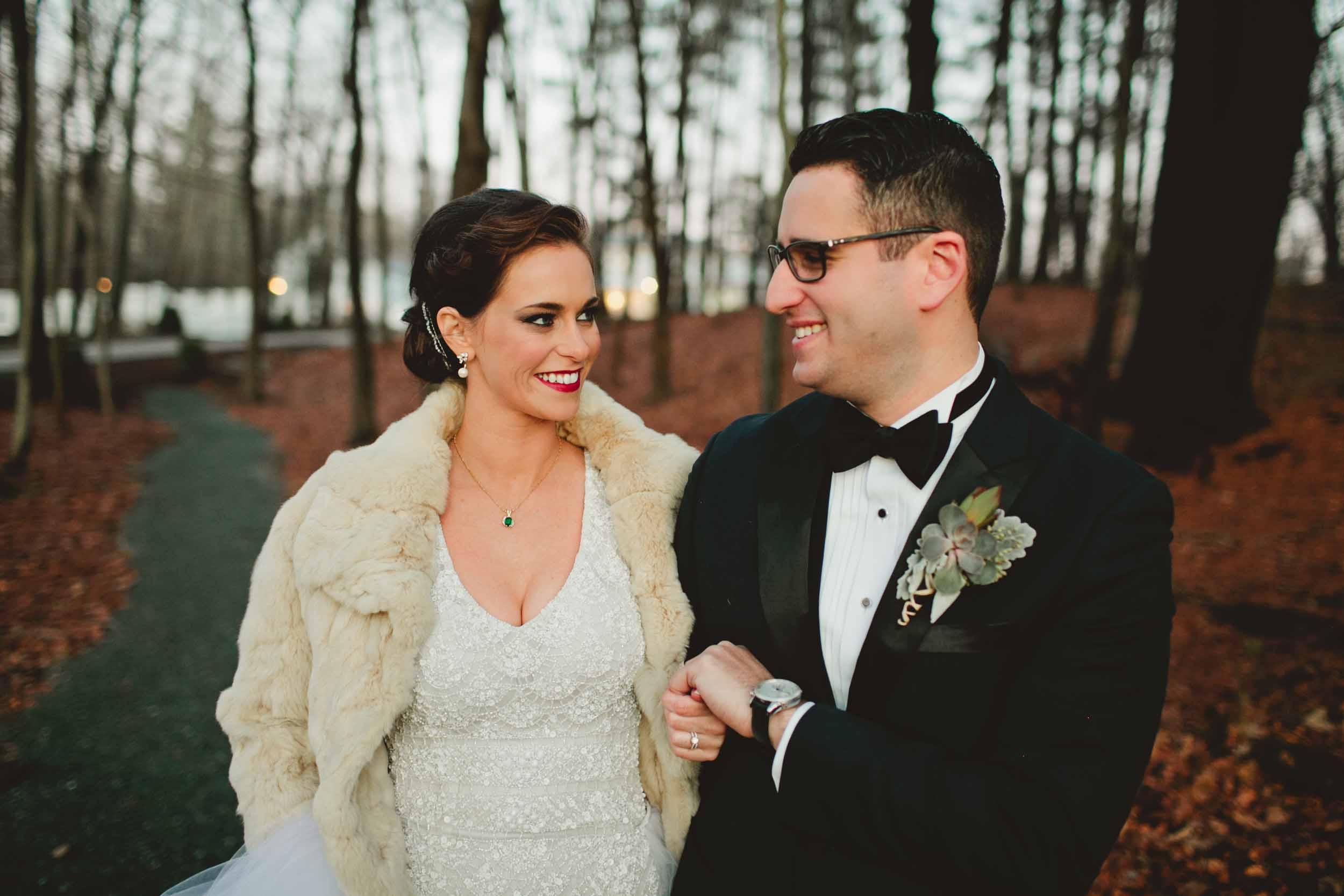 Boston-Winter-Wedding24.jpg