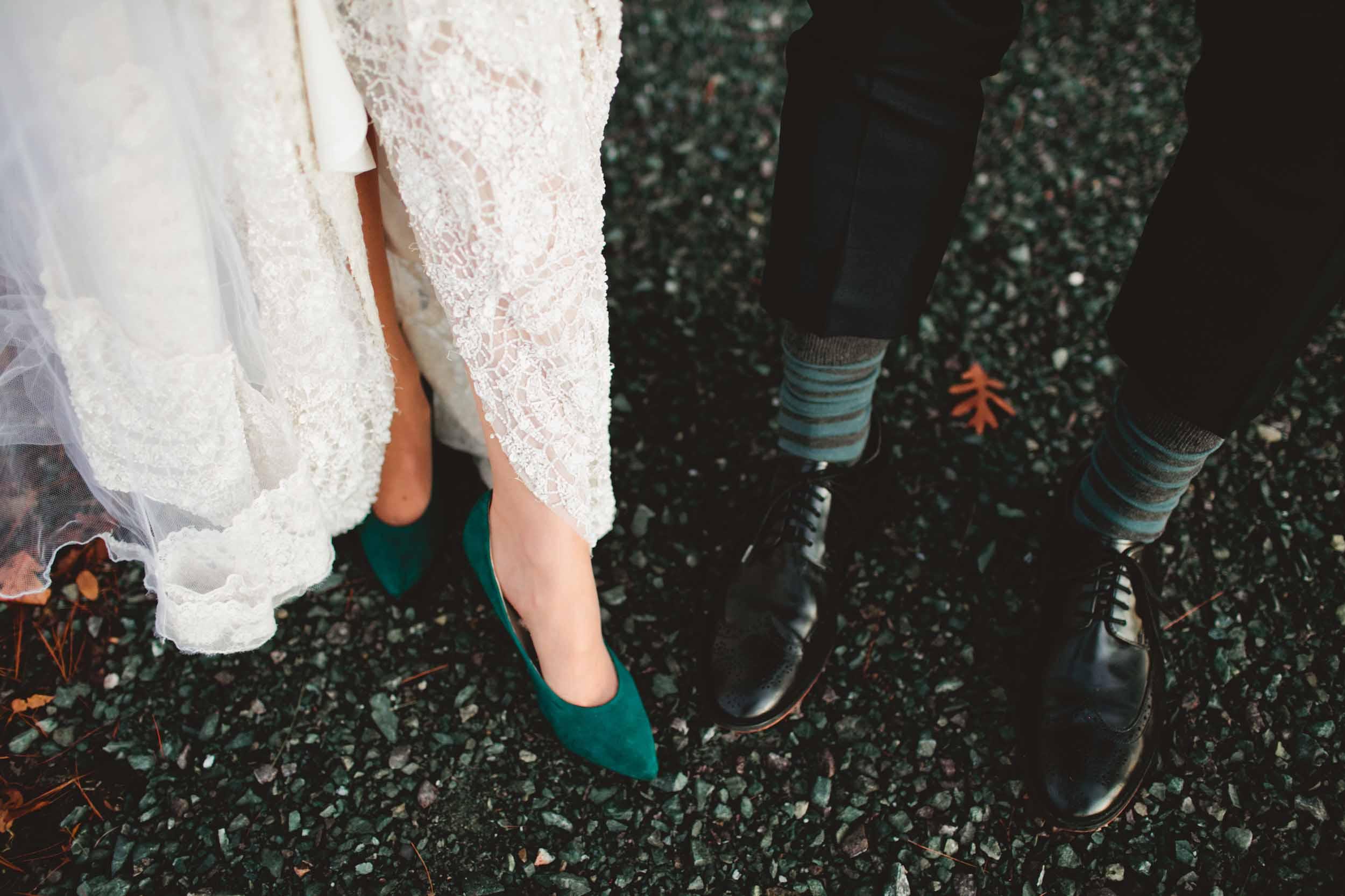 Boston-Winter-Wedding26.jpg