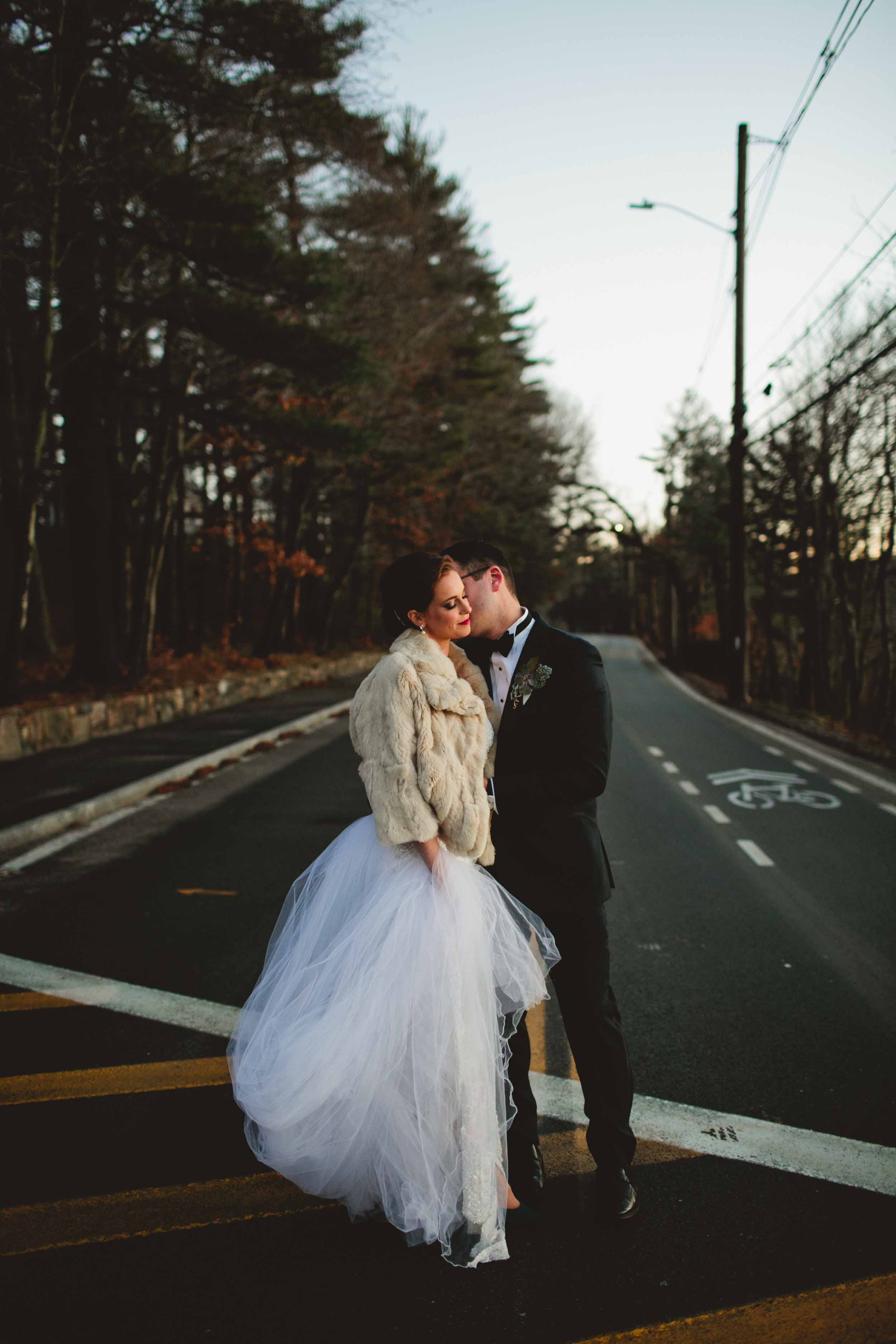 Boston-Winter-Wedding30.jpg
