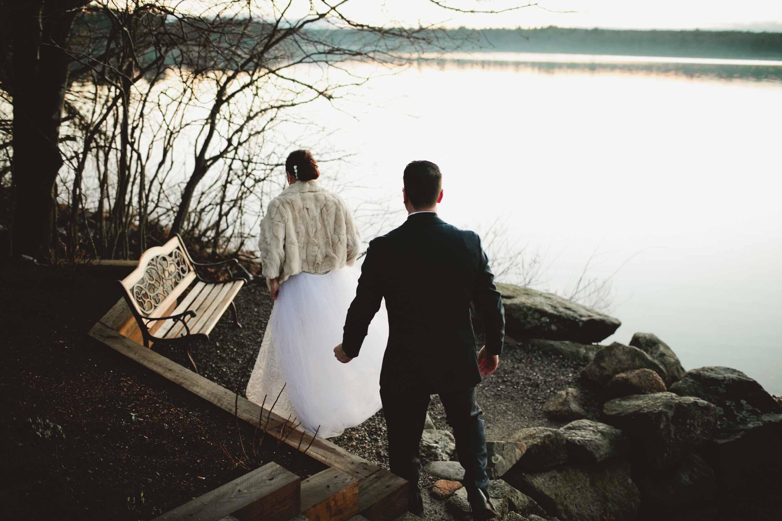 Boston-Winter-Wedding31.jpg