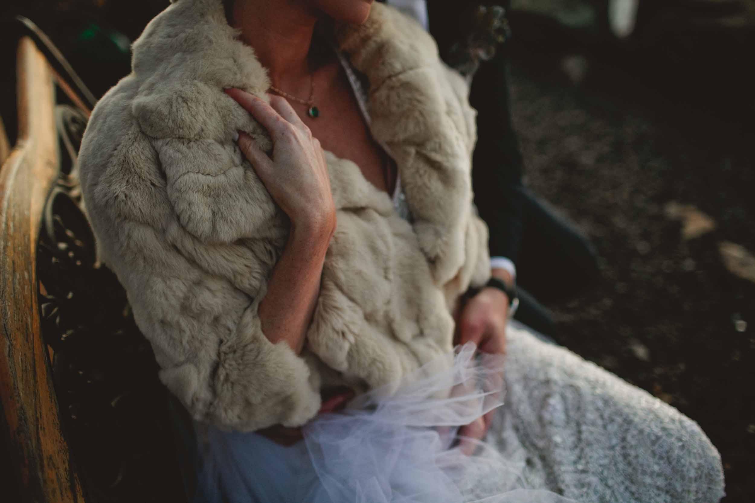 Boston-Winter-Wedding33.jpg