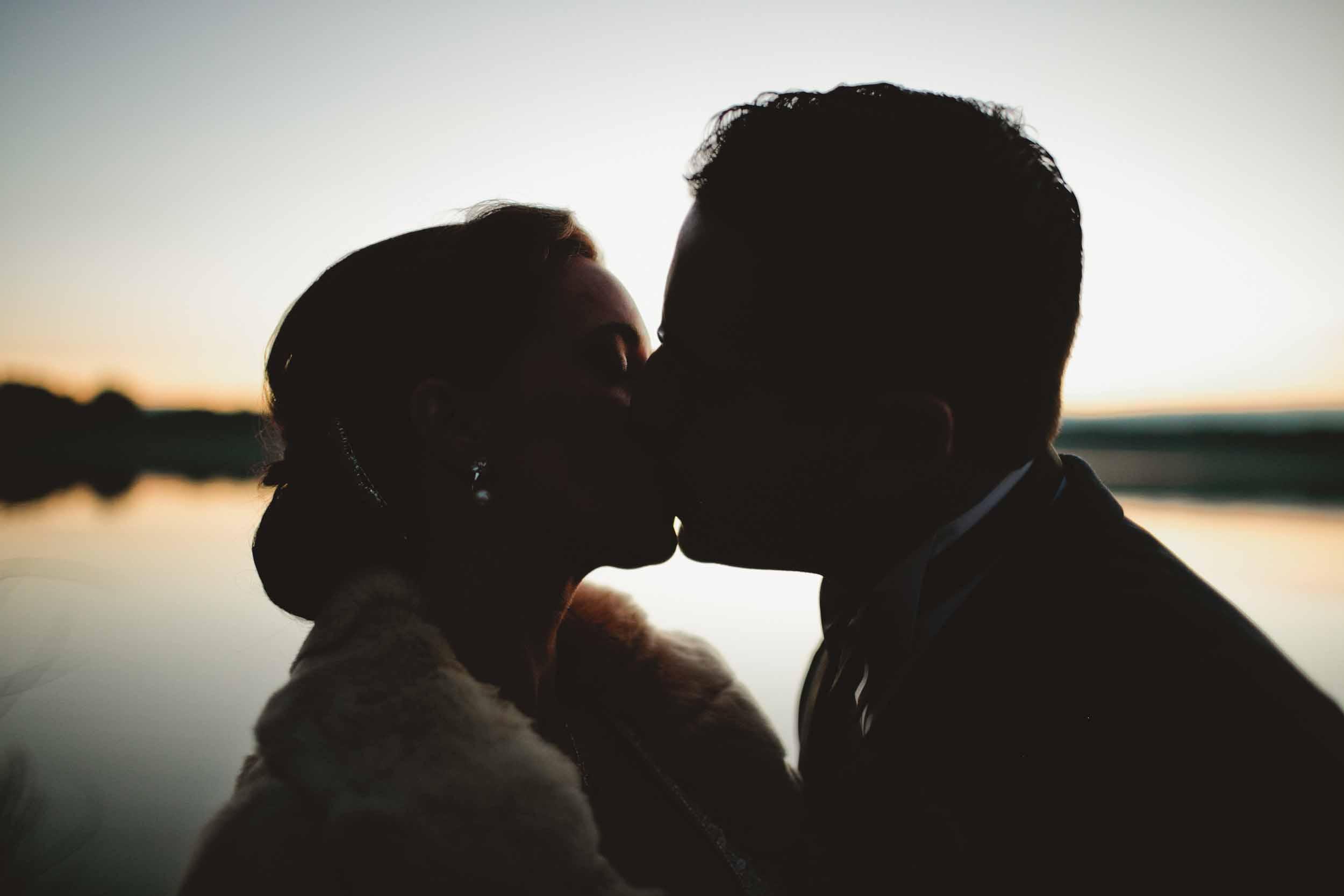 Boston-Winter-Wedding40.jpg