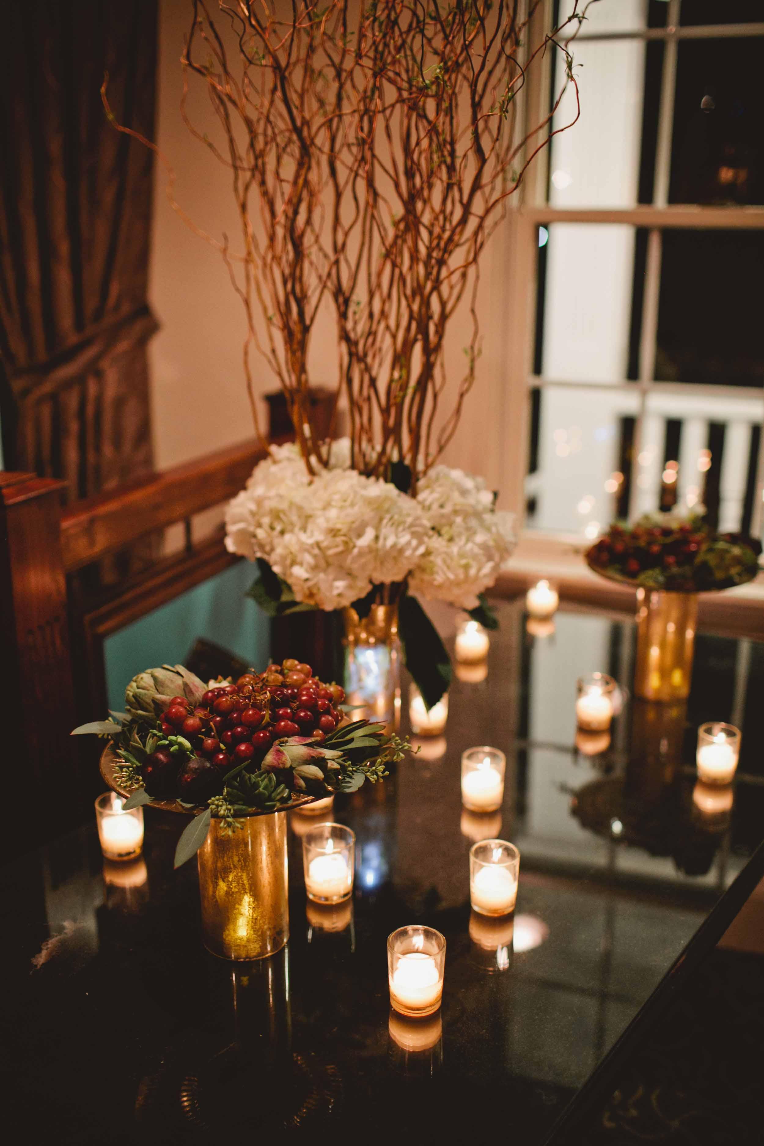 Boston-Winter-Wedding44.jpg