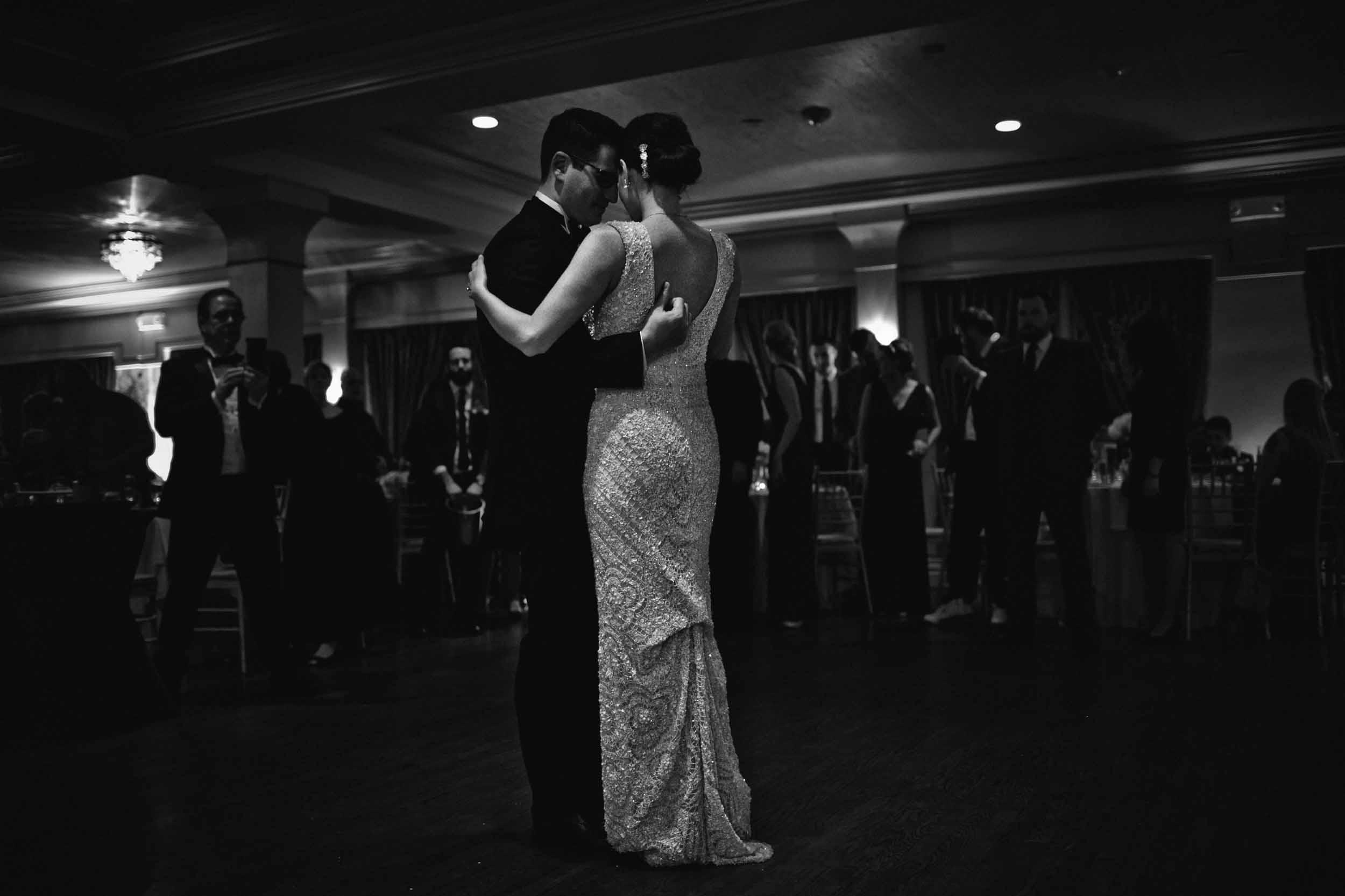 Boston-Winter-Wedding48.jpg