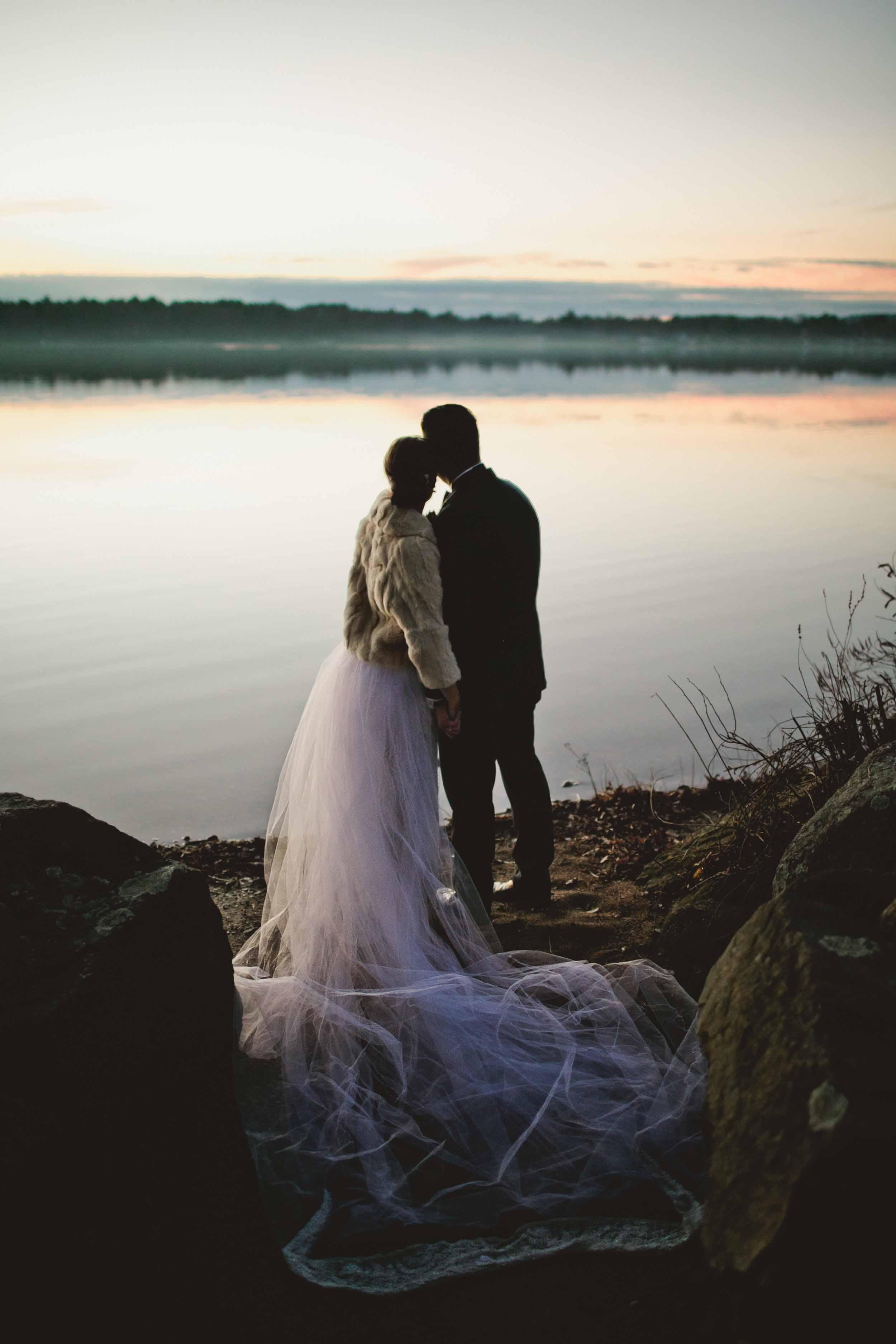 Boston-Winter-Wedding42.jpg
